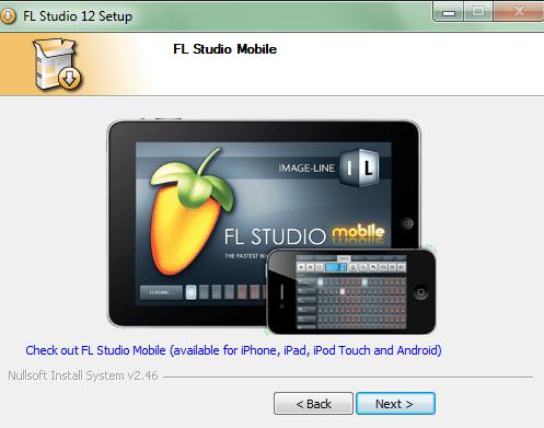 fl_studio_mobile_mobilnaya_versia
