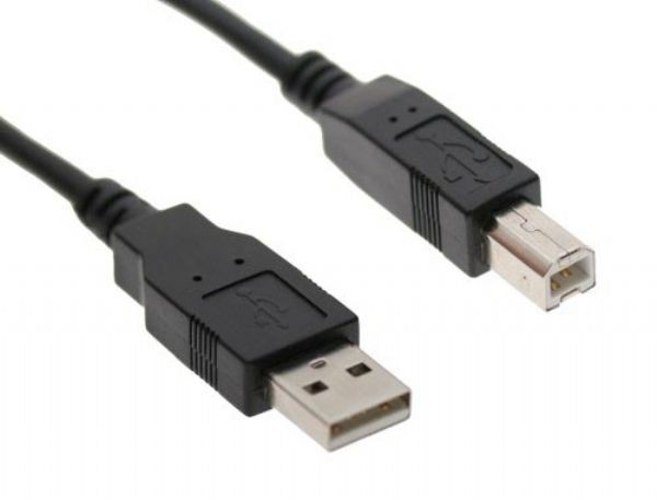 usb_cable_fl_studio
