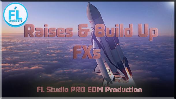 Пресеты для FL Studio