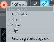 filter_record_v_fl_studio