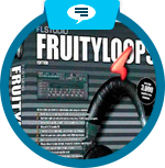 Fruity loops studio - Фрути лупс