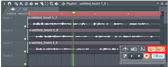 Loop_recording