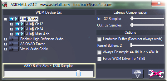 asio4all_drivers_for_fl_studio
