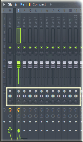 mixer_extra_audio_properties_fl_studio