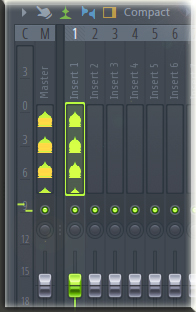 mixer_waveforms_fl_studio