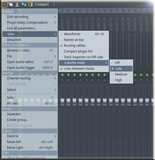 mixer_color_fl_studio