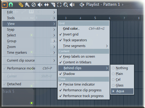 menu_playlista_fl_studio