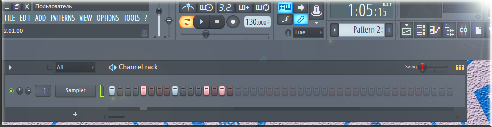 set_sequencer_v_fl_studio